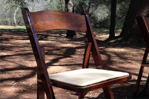 fruitwood-chairs